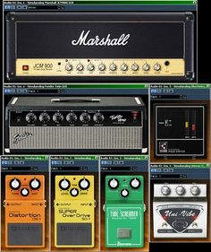 6 free VST guitar plugins that'll blow your mind