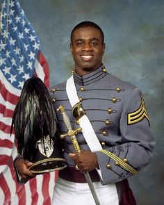 Army Capt. Torre R. Mallard Died March 10, 2008 Serving During Operation Iraqi Freedom 27, of Lawton, Oklahoma; assigned to the 2nd Squadron, 3rd Armored Cavalry Regiment, Fort Hood, Texas; died March 10 in Balad Ruz, Iraq, of wounds sustained when his vehicle encountered an improvised explosive device. Fort Hood, Black History Facts, Fallen Heroes, Real Hero, American Soldiers, African American History, Armed Forces, Lawton Oklahoma, Forget