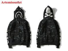Bape Skull Diablo Black Hoodie Sale with Affordable Price.  #bape #bapeforsale #bapehoodies #bapesharkhoodie #bapejacket #bapejackets  #bapehoodie # #bapejaket #clothing #fashion #shoppingOnline