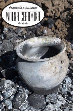 Medieval dish.