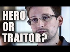 Click Below to Subscribe https://www.youtube.com/channel/UCx4VfzKcT74T4kJRXvYzBKQ  Music: http://www.bensound.com  Edward Snowden a former US National Security Agency (NSA) contractor fled to Russia in 2013 having revealed extensive internet and phone surveillance by US intelligence. Sarah Harrison from Wikileaks played an important part in helping him get to Moscow. In her first British TV interview she spoke to Victoria Derbyshire presenter Chloe Tilley.   Stay Connected and Get Updated.