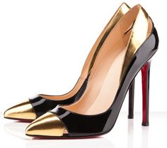 designer shoes for ladies | 2012 Designer Women Dress Shoes, High Heel Party Dress Shoes, Sell ...