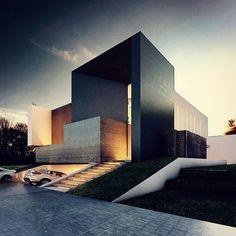 Creato Arquitectos  Always surprising me  @creatoarquitectos