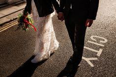 Wedding locations in London. Wedding photographer in London. Notting Hill London, London City, Wedding Photoshoot, Dress Wedding, Photoshoot London, Chelsea Wedding, London Photographer, 2017 Photos, London Wedding