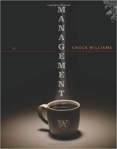 18 best management images on pinterest test bank for management chuck williams 7th edition fandeluxe Choice Image