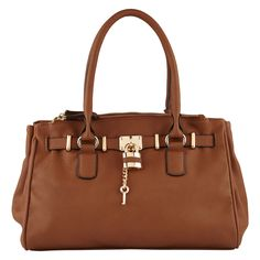 GALEGA $50 - handbags's shoulder bags & totes for sale at ALDO Shoes.