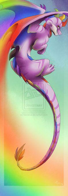 Show me your colours by Nordeva.deviantart.com on @DeviantArt