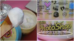INOAR: Máscara Efeito PhotoShop - RESENHA!   Blog da Ana