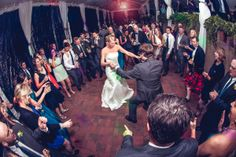 The Leaves are Changing.  Ogle Entertainment-Knoxville Wedding DJ-Special Notes-Live Musicians-Knoxville TN