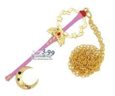 399 Anime Shop is under construction Sailor Moon Merchandise, Anime Merchandise, Sailor Moon Wallpaper, Kingdom Hearts, Live Action, Wands, Headbands, Fangirl, Geek Stuff