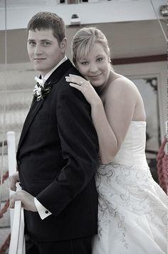PhotoChic Wedding
