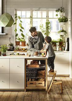 IKEA: nos coups de cœur du catalogue 2016 - Marie Claire Maison