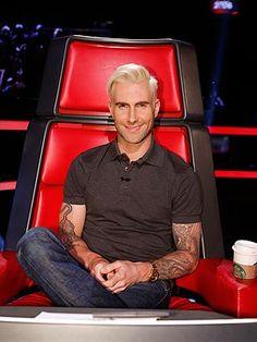 The Voice Recap: Adam Levine Is 'Confused' as Three Top Singers ...