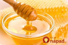 Skin Beauty Remedies Honey Fragrance Oil - Shipping: Shipping is calculated at checkout. A PERFECT HONEY SCENT. Use in lotion, scrubs, soap, shampoo. A great fragrance oil to blend with other scents. Home Remedies For Rosacea, Acne Remedies, Natural Remedies, Snoring Remedies, Honey Benefits, Health Benefits, Exfoliant, Tea Tree Oil, Fragrance Oil