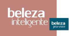 BELEZA INTELIGENTE - Óleos Essenciais - Tabela