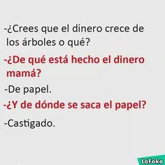 Chistes