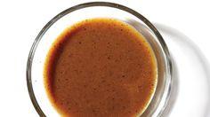 D.I.Y. Steak Sauce Recipe