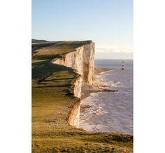 Sussex, England.