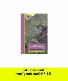 ASCENSOR ARTIFICIOSO, EL (Series Of Unfortunate Events) (Spanish Edition) (9788426414960) Lemony Snicket , ISBN-10: 0307209393  , ISBN-13: 978-8426414960 ,  , tutorials , pdf , ebook , torrent , downloads , rapidshare , filesonic , hotfile , megaupload , fileserve