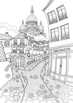 раскраски для взрослых | Записи в рубрике раскраски для взрослых | Дневник Talania : LiveInternet - Российский Сервис Онлайн-Дневников