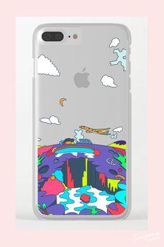 Jhope hope world clear phone case iphone mixtape album art bts bangtan hoseok diy case, Kpop Phone Cases, Art Phone Cases, Cool Iphone Cases, Diy Phone Case, Clear Phone Cases, Phone Covers, Bts Doll, Matching Phone Cases, Unicorn Iphone Case