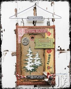 'tis the season for festive crafting so what better way to celebrate than with a simon says stamp holiday release week blog hop!  if you are coming from the simon says stamp blog you've made it to ...