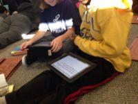 Digital Tools & Learning 3-8