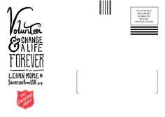 Salvation Army WARdrobe by Jeremy Teff, via Behance