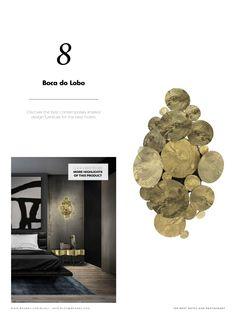 Luxxu ti offre i migliori hotel e ristoranti del mondo è la migliore fonte di ispirazione per gli interior designer che cercano il perfetto progetto di contract. Incentrato sull'architettura e sul design degli interni commerciali, questo ebook intende parlare con interior designer, architetti che collaborano al design dell'ospitalità contemporanea.
