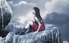 My own fantasy on Pinterest | Fantasy Girl, Close Up and Search