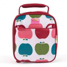Lunchbox - Lunchboxes - Bags - Children