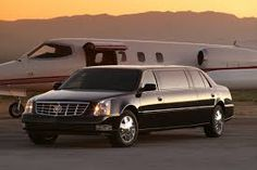 Welcome to Naples Limousine services, offering Black car sedan service for Airport transportation, Airport Taxi & chauffeurs services. Call us now Town Car Service, Airport Limo Service, Airport Transportation, Transportation Services, Ground Transportation, Wedding Limo Service, Toronto Airport, Houston Airport, Minneapolis Airport