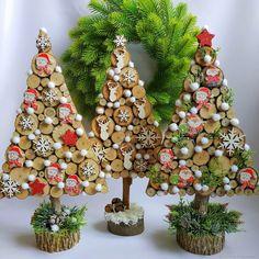Christmas 2019, Christmas And New Year, Christmas Wreaths, Christmas Crafts, Christmas Decorations, Xmas, Christmas Tree, Christmas Ornaments, Holiday Decor