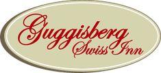Guggisberg Swiss Inn - Amish Country Lodging, Charm Ohio  Wine in Amish Country