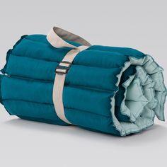 Santorini, Throw Pillows, Blue, Cushions, Decorative Pillows, Decor Pillows, Scatter Cushions