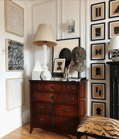 Home Interior Design .Home Interior Design Living Room Sets, Living Room Chairs, Living Room Decor, Living Spaces, Bedroom Decor, Entryway Decor, Affordable Home Decor, Cheap Home Decor, Interior Decorating