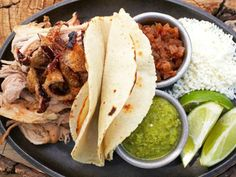 Where to eat in Dallas right now: 10 best restaurants for breakups