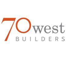 70 West Builders located in Jacksonville, NC