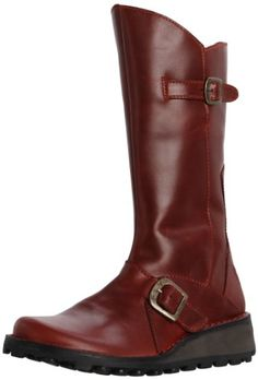 aace94415a255 57 Best New top shoes boot for girl ,most fashion images in 2013 ...