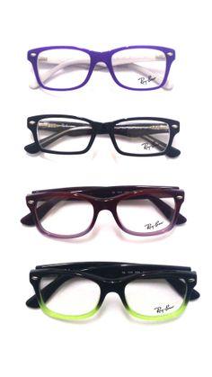 6fb08c7e70c0 75 Best Rayban kids images | Eyewear, Kids glasses, Cute kids