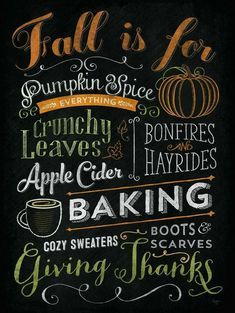 Fall is for Pumpkin spezie Leaves Sidro Baking Giving Thanks Country Wood Wall Art Sign Farm Autumn Decoration