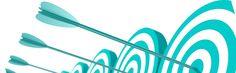 Milyen célt szolgál weboldalad? Nike Logo, Celtic, Blog, Blogging