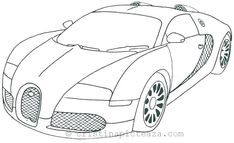 Sports Car Coloring Pages best car sport bugatti veyron coloring page race car Sports Car Coloring Pages. Here is Sports Car Coloring Pages for you. Sports Car Coloring Pages best car sport bugatti veyron coloring page race car. Race Car Coloring Pages, Sports Coloring Pages, Online Coloring Pages, Cartoon Coloring Pages, Coloring Pages For Kids, Bugatti Veyron, Bugatti Cars, Ferrari 458, Red Lamborghini