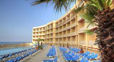 Séjour Héliades au départ de Marseille - Malta Offers Website
