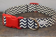 Hey, I found this really awesome Etsy listing at https://www.etsy.com/listing/114352359/chevron-striped-made-in-the-usa-dog