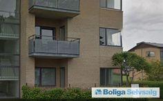 Øresundsvej 142M, 1. th., 2300 København S - Superlækker 4V - Sjælden udbudt i nærheden af alt. #andel #andelsbolig #andelslejlighed #kbh #københavn #amager #selvsalg #boligsalg #boligdk