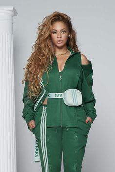 Estilo Beyonce, Beyonce Style, Queen Bee Beyonce, Beyonce And Jay Z, Divas, Girl Fashion, Fashion Outfits, Beyonce Knowles, Black Girl Magic