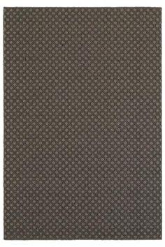 Unity Area Rug - Outdoor Rugs - Synthetic Rugs - Machine-made Rugs - Modern Rugs - Contemporary Rugs - Faux Jute Rugs - Textured Rugs | HomeDecorators.com