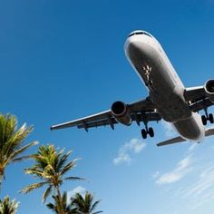 Want to pay less for your flights? Moneysupermarket.com is a great place to start