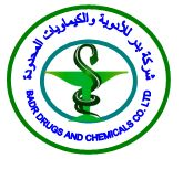 Badr Drugs And Chemicals co.